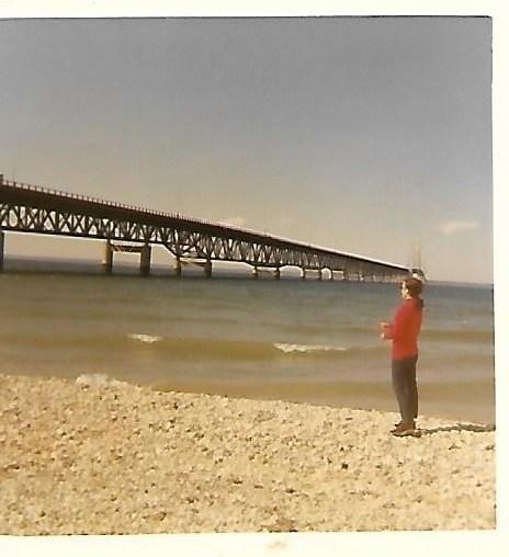 bridge-71